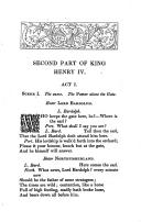 Strana 143