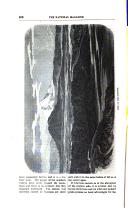 Strana 506