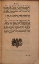 Strana 63
