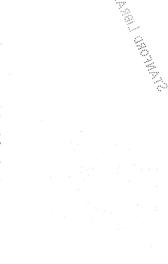 [ocr errors][ocr errors][merged small][ocr errors][ocr errors][merged small][merged small][ocr errors][merged small]
